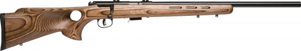 Savage-Arms-MARK-II-BTV-.22-l.r.-Repetierbuechse-08828750_0.jpg
