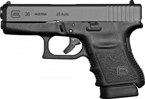 GLOCK-36-45ACP-Pistole-2170841_0.jpg