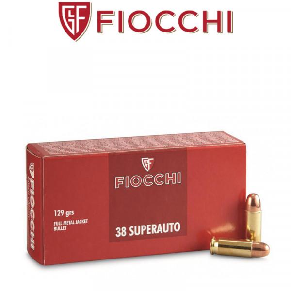 Fiocchi_Classic_38_Super_Auto_VM_MA-F_8_36g-129grs_Pistolenmunition_VPE_50_0.jpg