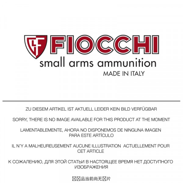 Fiocchi_Classic_9_x_21_VM_7_97g-123grs_Pistolenmunition_VPE_50_0.jpg