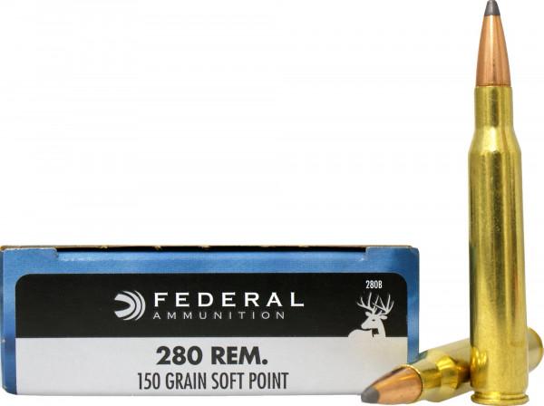 Federal-Premium-280-Rem-9.72g-150grs-SP_0.jpg
