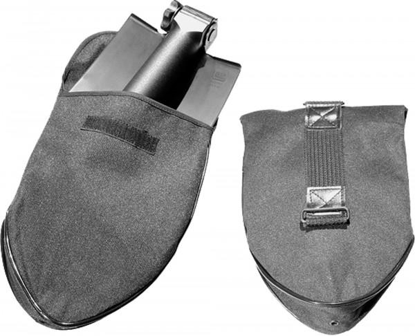 GLOCK-Feldspaten-Tasche_0.jpg