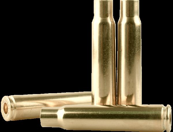 Prvi Partizan 7mm-08 Rem Langwaffen Hülsen