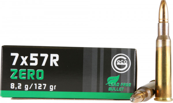 Geco-7-x-57-R-8.23g-127grs-Geco-Zero_0.jpg