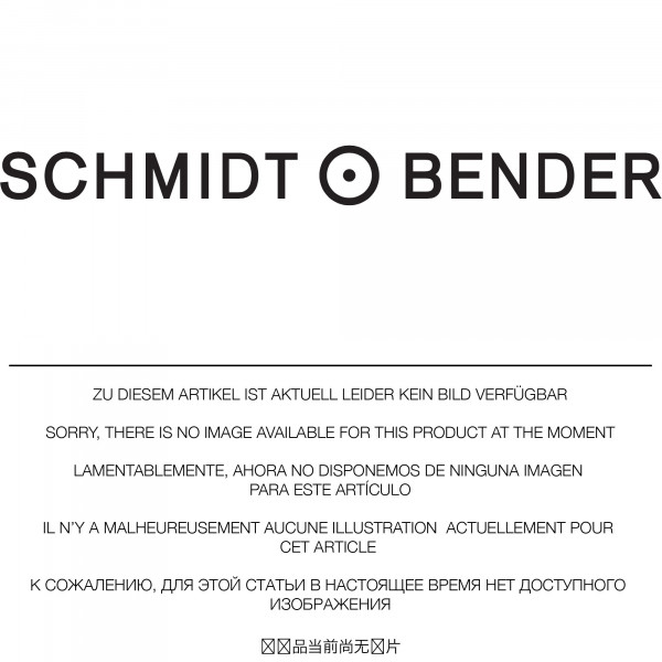 Schmidt-Bender-3-20x50-PM-II-Ultra-Short-P3L-MilDot-Zielfernrohr-667945875G8E8_0.jpg