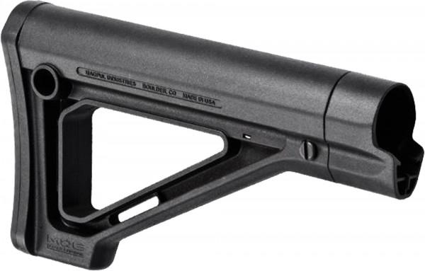 Magpul-MOE-Fixed-Carbine-Stock-Mil-Spec-MAG480BLK_0.jpg