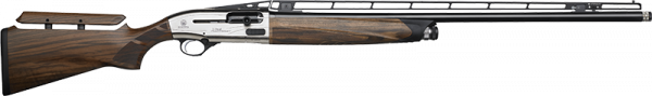 Beretta A400 Xcel Multitarget AS Selbstladeflinte 1