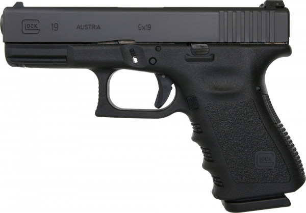 GLOCK-19-9mm-Pistole-2170485LOCK_0.jpg