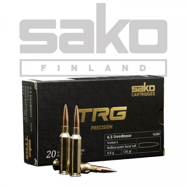 Sako_TRG_Precision_Creedmoor_136grs_HP_BT_Buechsen_Munition_160H_0.jpg