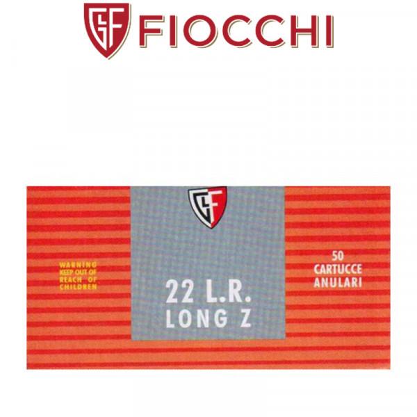 Fiocchi_Indoor_Z_22_lr_1_94g-30grs_LRN_Kleinkalibermunition_VPE_50_0.jpg
