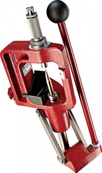 Hornady-Lock-N-Load-Classic-Einstationen-Ladepresse_0.jpg