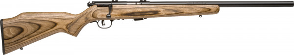 Savage-Arms-MARK-II-BV-.22-l.r.-Repetierbuechse-08825700_0.jpg