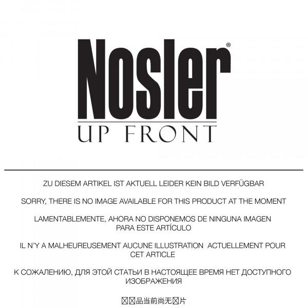 Nosler-Huelse-325-WSM-11907_0.jpg