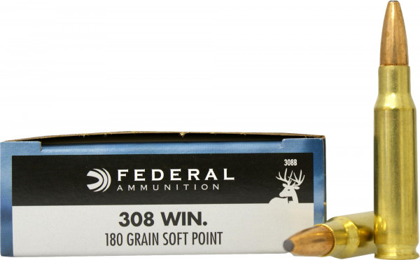 Federal-Premium-308-Win-11.66g-180grs-SP_0.jpg