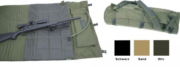 Blackhawk-Schiessmatte-Pro-Shooters-Mat-4580CM00BK+C_0.jpg