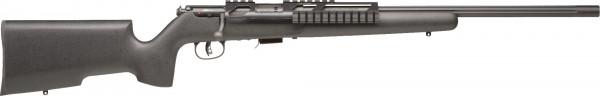 Savage-Arms-93R17-TRR-SR-.17-HMR-Repetierbuechse-08896782_0.jpg