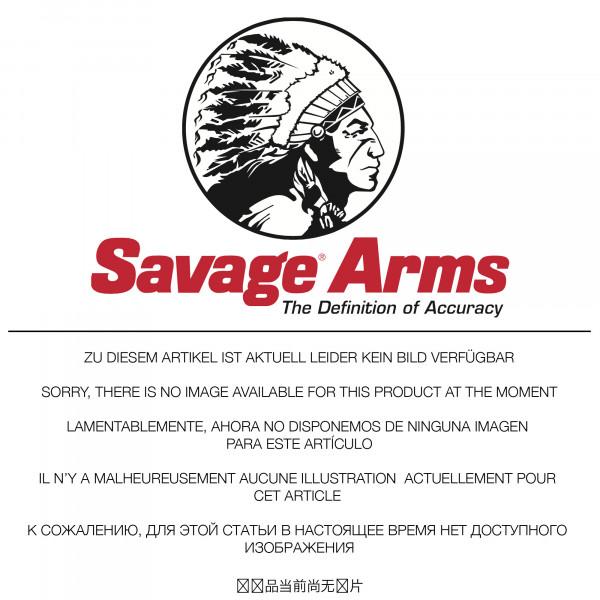 Savage-Arms-25-Walking-Varminter-.22-Hornet-Repetierbuechse-08619979_0.jpg