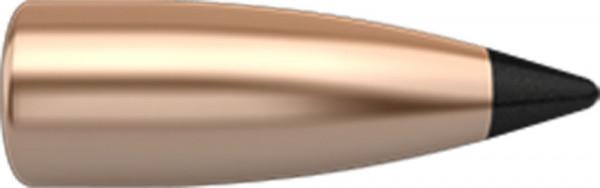 Nosler-Varmageddon-Geschoss-.243-Cal.6-mm-3.56g-55grs-17250_0.jpg
