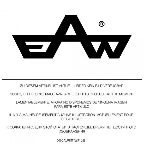 EAW-Docter-Sight-Adapter-Blaser-R93-mit-Schraubmontage-132956_0.jpg