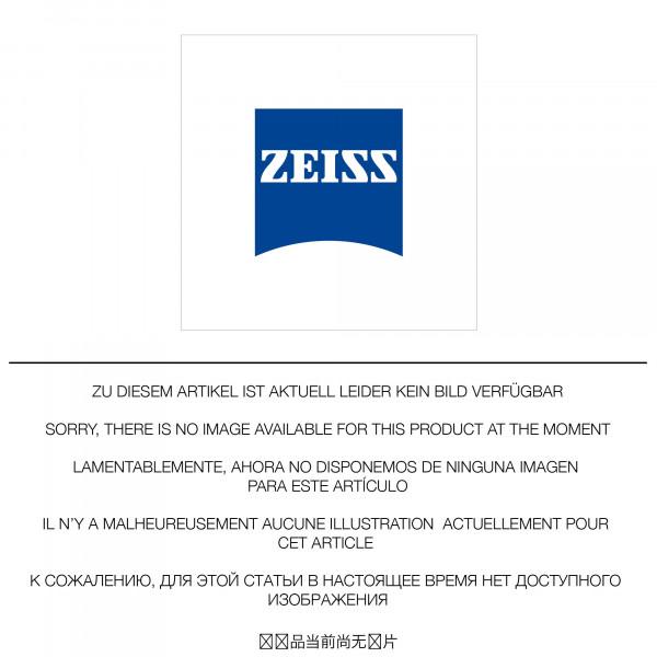 Zeiss-Victory-V8-4.8-35x60-Absehen-60-Zielfernrohr-522146-9960-040_0.jpg