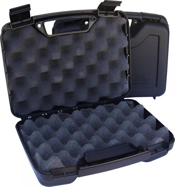 MTM-805-Pistolenbox-805-40_0.jpg