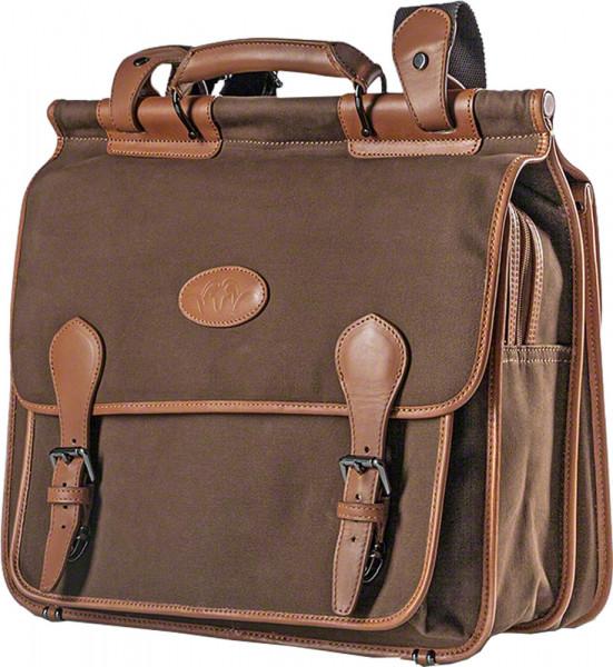 Blaser-Brieftasche-80400911_0.jpg