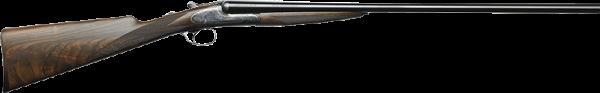 Beretta 486 EL Colour Case Doppelflinte 1
