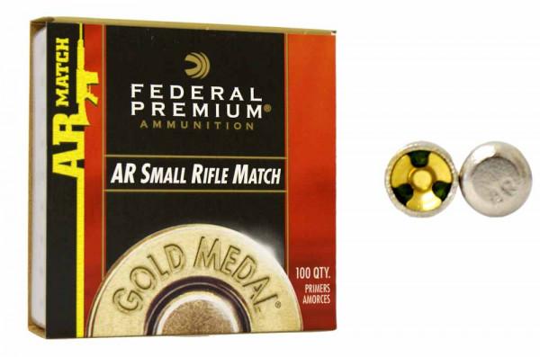 Federal-Premium-Boxer-Small-Rifle-Zuendhuetchen-GM205MAR_0.jpg