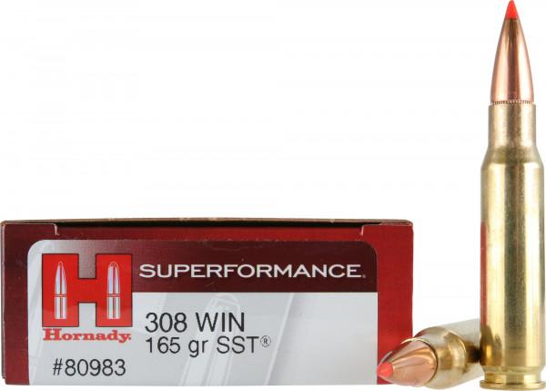 Hornady-308-Win-10.69g-165grs-Hornady-SST_0.jpg
