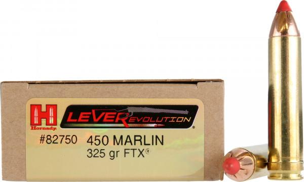 Hornady-450-Marlin-21.06g-325grs-Hornady-FTX_0.jpg