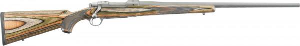 Ruger-M77-Hawkeye-Predator-.223-Rem-Repetierbuechse-RU17122_0.jpg