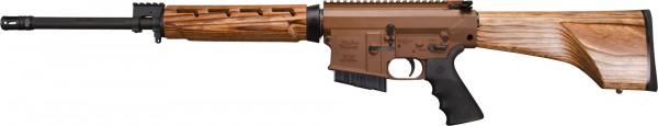 Windham-Weaponry-.308-Hunter-Coyote-.308-Win-Selbstladebuechse-052R18FTTWS2308_0.jpg
