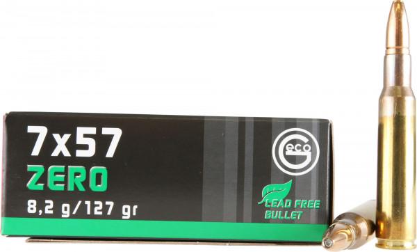 Geco-7-x-57-8.23g-127grs-Geco-Zero_0.jpg