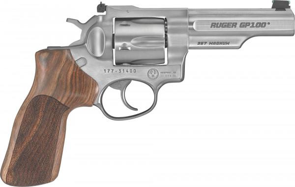 Ruger-GP100-Match-Champion-.357-Mag-Revolver-RU1755_0.jpg