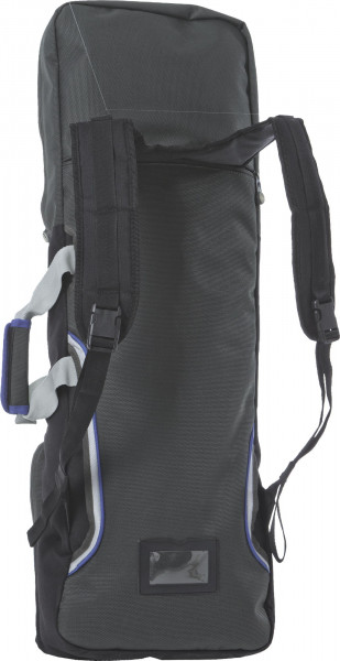 Beretta-692-Collection-Rucksack-BSH2-3081-0921_0.jpg