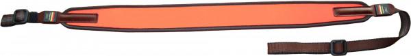 Niggeloh-Gewehrgurt-Universal-Orange.jpg