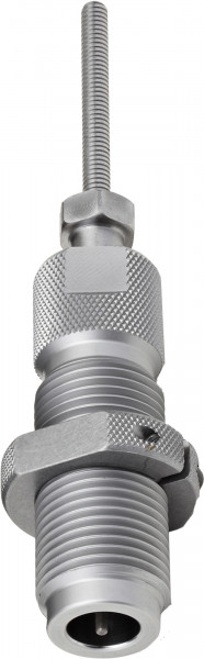 Hornady-Custom-Grade-Matrize-357-Rem-Max-046528_0.jpg