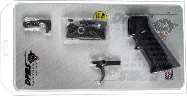 DPMS-Lower-Receiver-Kit-1_0.jpg
