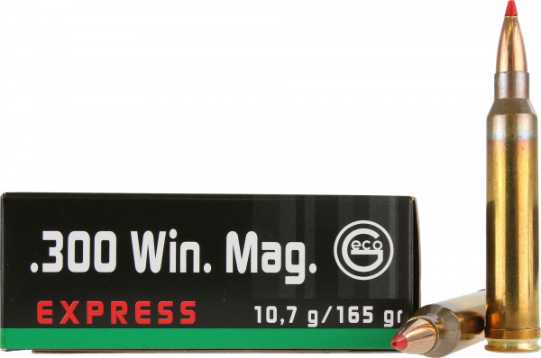 Geco-300-Win-Mag-10.69g-165grs-Geco-Express_0.jpg