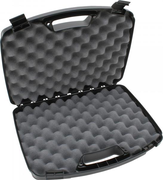 MTM-809-Pistolenbox-809-40_0.jpg