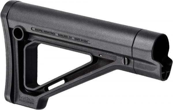Magpul-MOE-Fixed-Carbine-Stock-Commercial-Spec-MAG481BLK_0.jpg