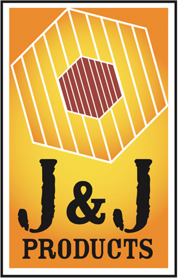 J&J Products