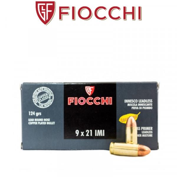 Fiocchi_Top_Target_9_x_21_RNCP_RAM_IMI_8_03g-124grs_Pistolenmunition_VPE_50_0.jpg
