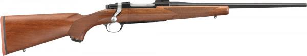 Ruger-M77-Hawkeye-Compact-7-mm-08-Rem-Repetierbuechse-RU37140_0.jpg