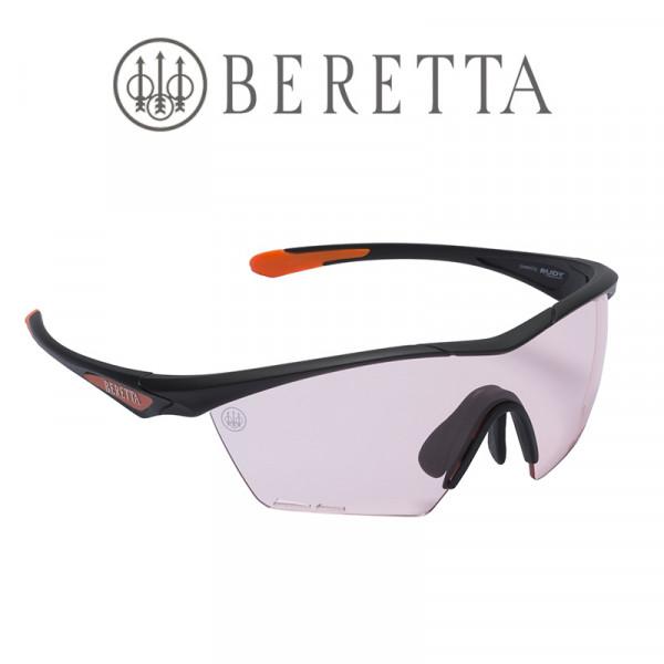 Beretta_Schiessbrille_Rudy_rosa_0.jpg