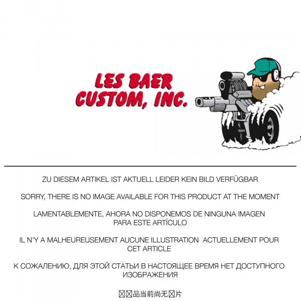 Les-Baer-Rahmen-1911-24366245_0.jpg