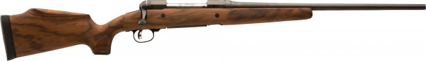 Savage-Arms-11-111-Lady-Hunter-.243-Win-Repetierbuechse-08619655_0.jpg