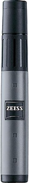 Zeiss-Monokular-MiniQuick-5x10_0.jpg