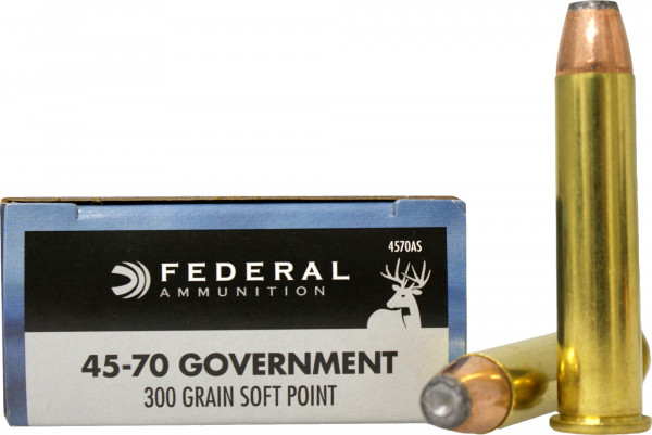 Federal-Premium-45-70-Government-19.44g-300grs-Speer-Hot-Core-SP_0.jpg