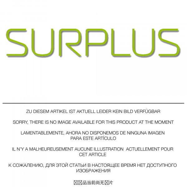 Surplus-5.45-x-39-3.4g-52grs-FMJ_0.jpg